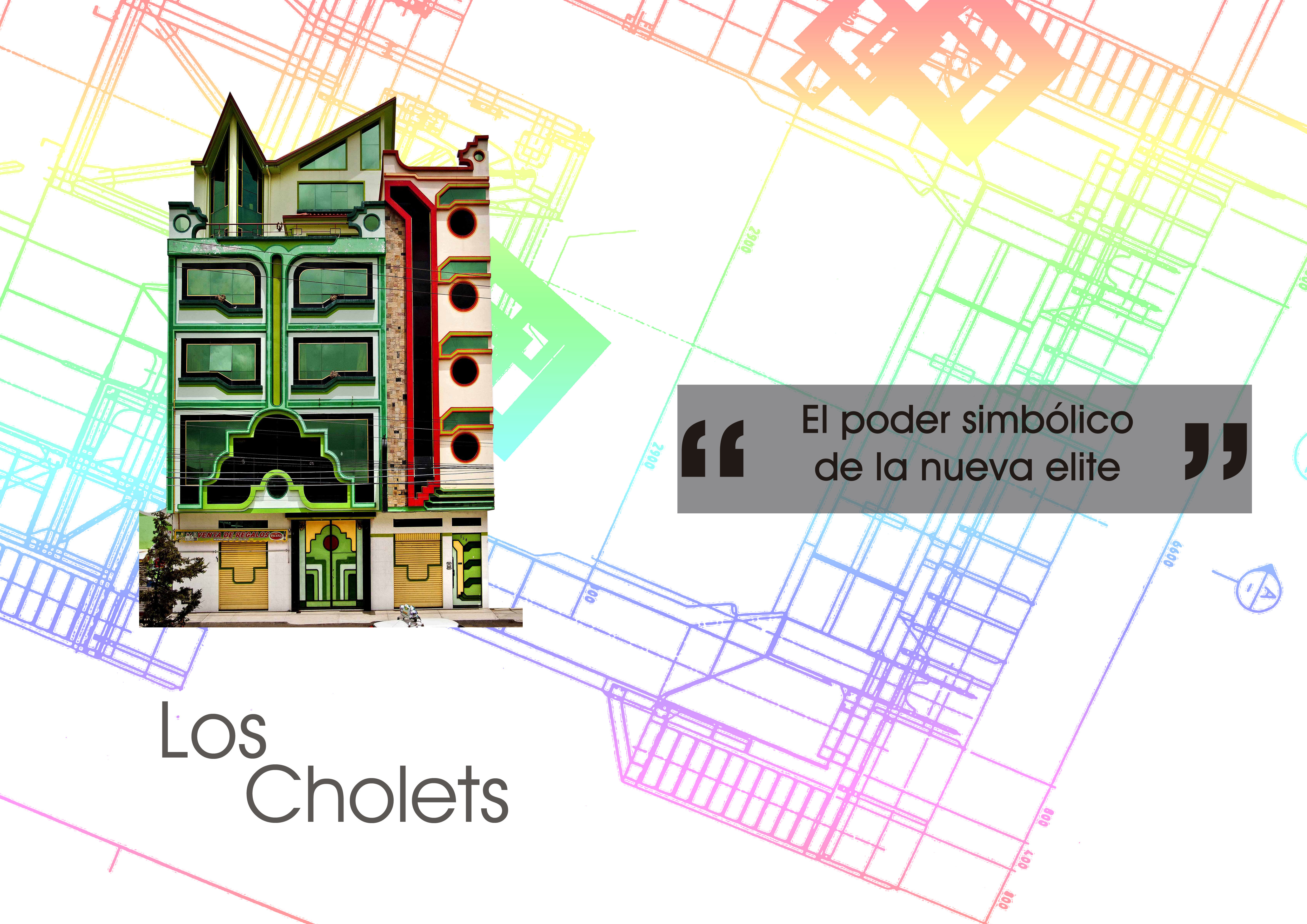 Arquitectura deja vu el blog de moda for Blog de arquitectura